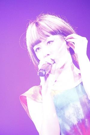 20141217-kimura2.JPG