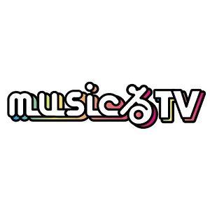 20150116-musicru.jpg
