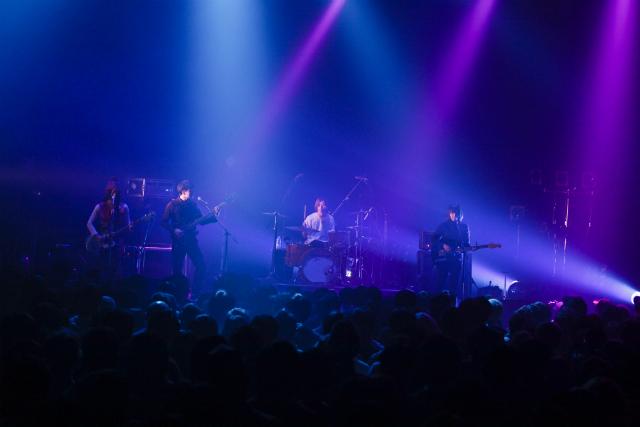 20150124-kinoko01.jpg