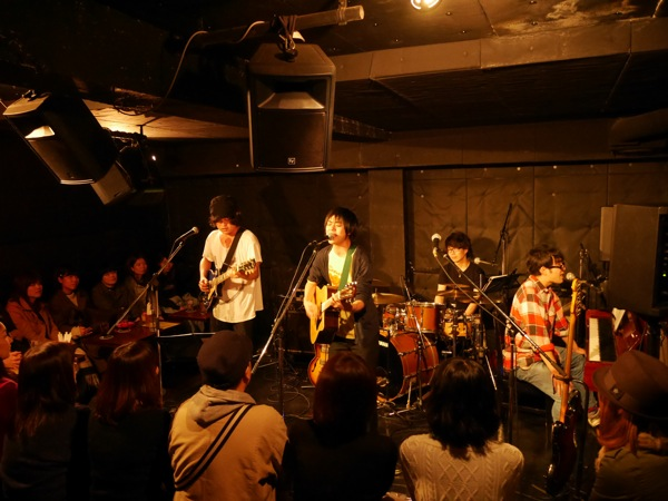 20150206-nagasawa-03th_.jpg