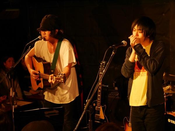20150206-nagasawa-04th_.jpg