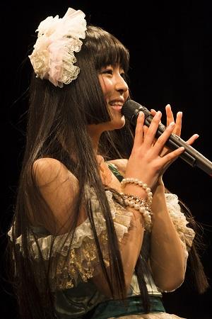 20150209-yufu10.jpg