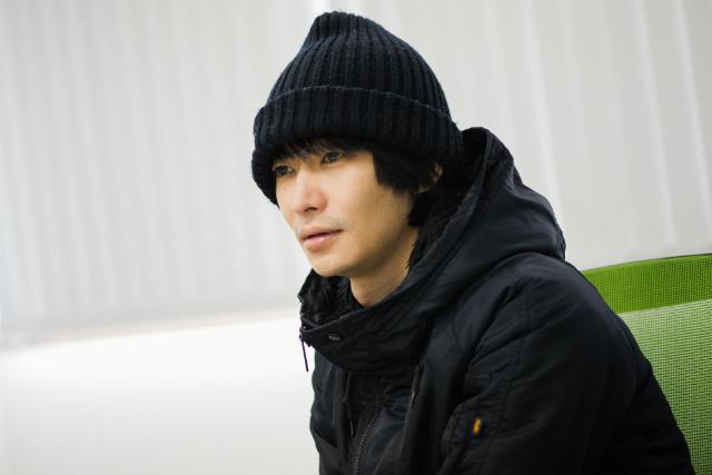 20150221-kinoshita8.jpg