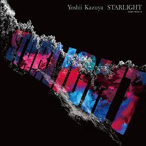 20150304-yoshii3.jpg