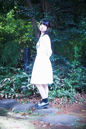 20150308-mbg3.jpg