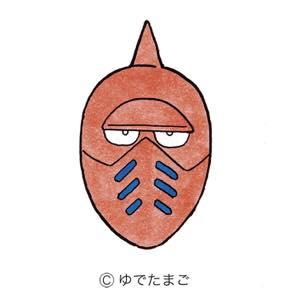 20150319-gouriki3.jpg