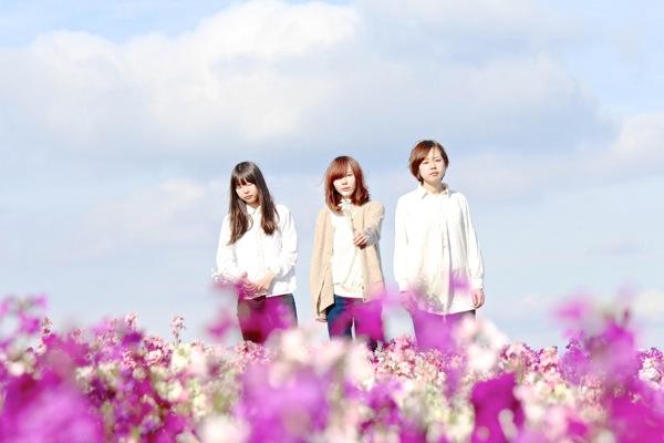 20150328-chimanako-01th_.jpg