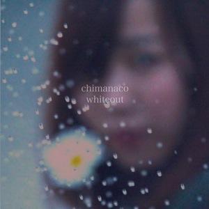 20150328-chimanako-02th_.jpg