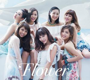 20150328-flower3.jpg