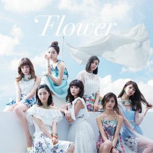 20150328-flower4.jpg