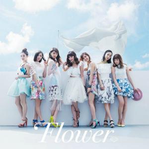 20150328-flower5.jpg