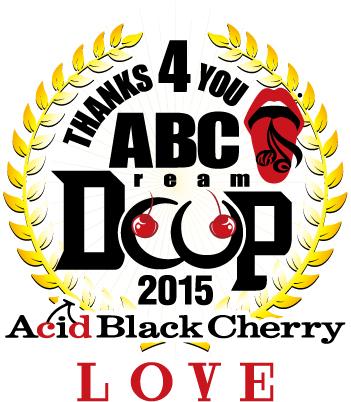 20150330-ABC3.jpg
