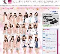 20150406-idoling.jpg
