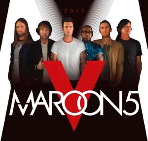 20150407-MAROON5.2.jpg