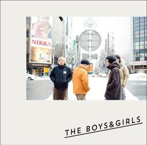 20150421-theboygirls4.jpg