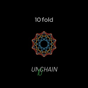 20150508-unchain2.jpg