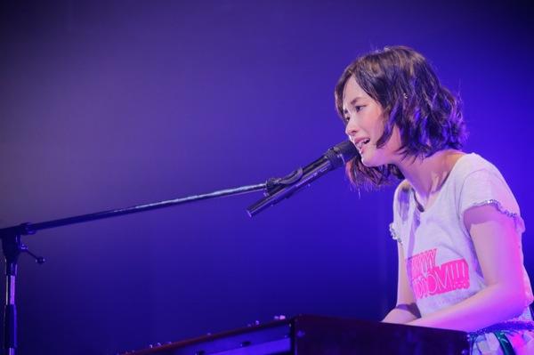 20150509-ohara-04.jpg