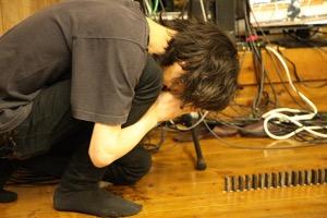 20150511-shibata3.jpg