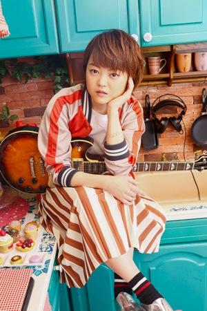 20150511-yumiki-th_.jpg
