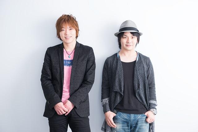 20150512-tadanaoki.jpg