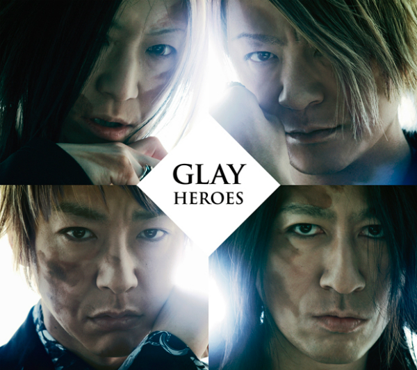 20150520-glay3.jpg