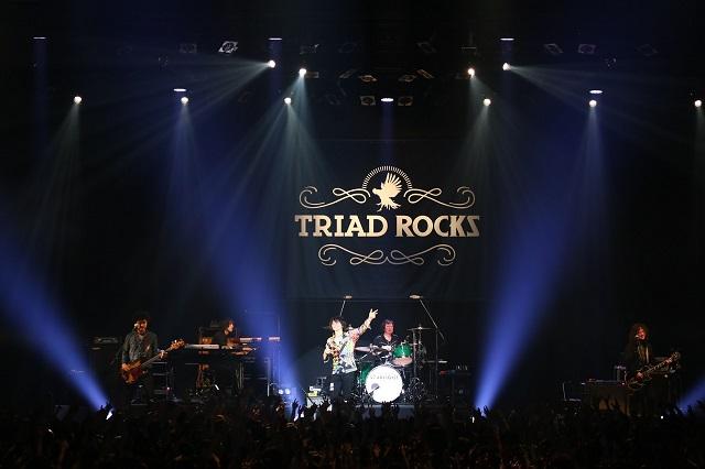 20150520-triad.jpg
