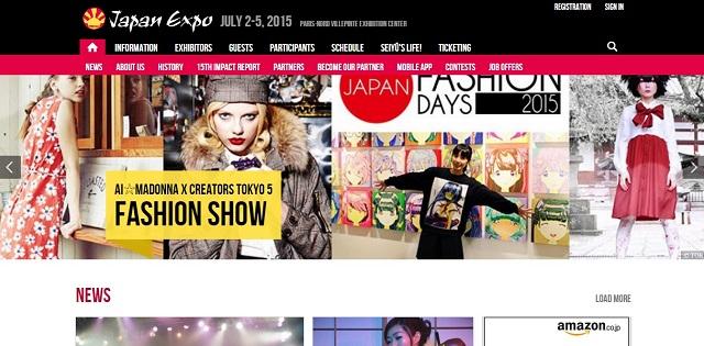 20150601-expo.jpg