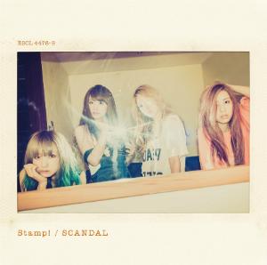 20150601-scandalshokaia.jpg