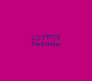 20150602-birthdaymother.jpg
