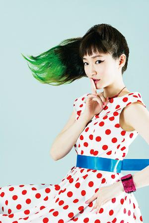 20150608-AndoYuko.jpg