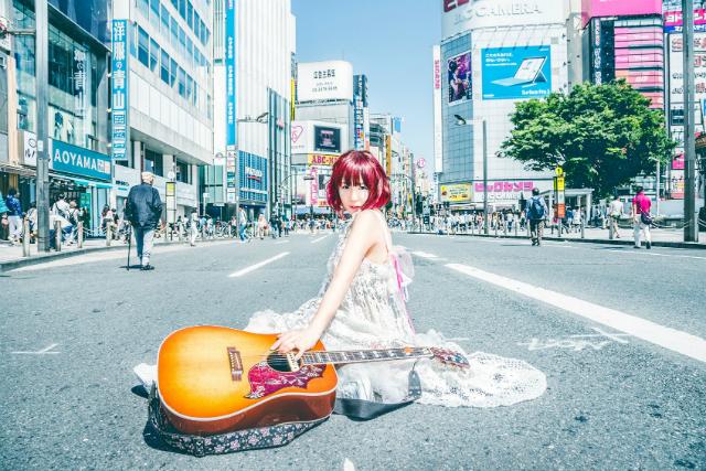 20150608-omori2.jpg