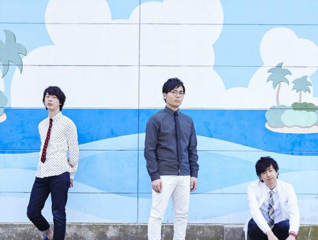 20150612-kuso2.jpg