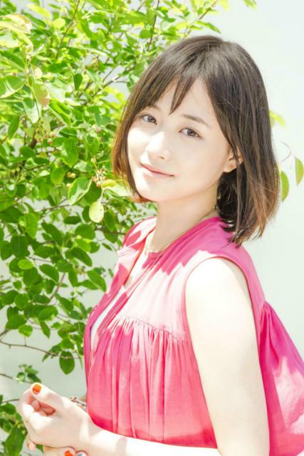 20150613-ohara2.jpg