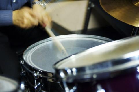 20150616-drum.jpg