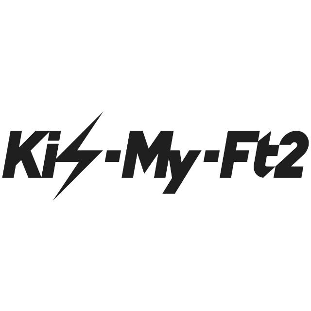 20150616-kismy.jpg