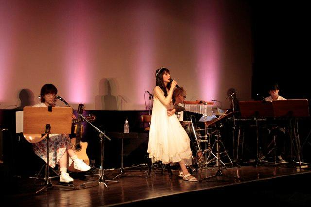 20150616-shibasaki-onariza_live_band.jpg