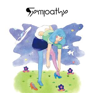 20150616-sympathycd.jpg