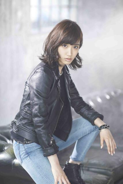 20150618-hanaoka2.jpg