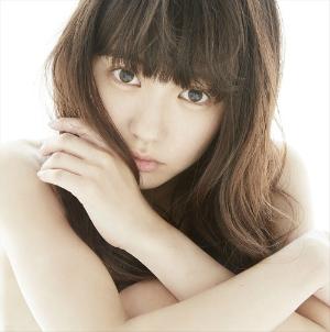 20150618-yumeado_JK_syokaiB_S_R.jpg