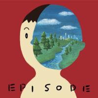 20150622-hoshino-episode.jpg