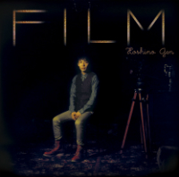 20150622-hoshino-film.jpg