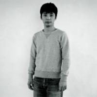 20150622-hoshino-kudaranai.jpg