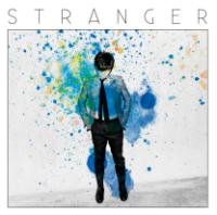 20150622-hoshino-stranger.jpg