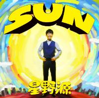 20150622-hoshino-sun.jpg