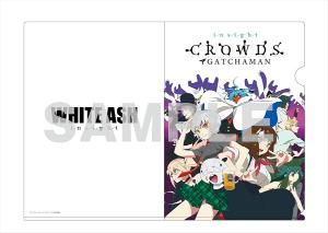 20150704-anime.jpg
