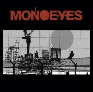 20150708-MONOEYES4.jpg