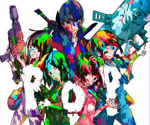 20150708-pop3.jpg