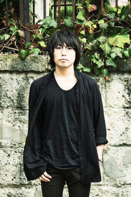 20150710-takahashi2.jpg
