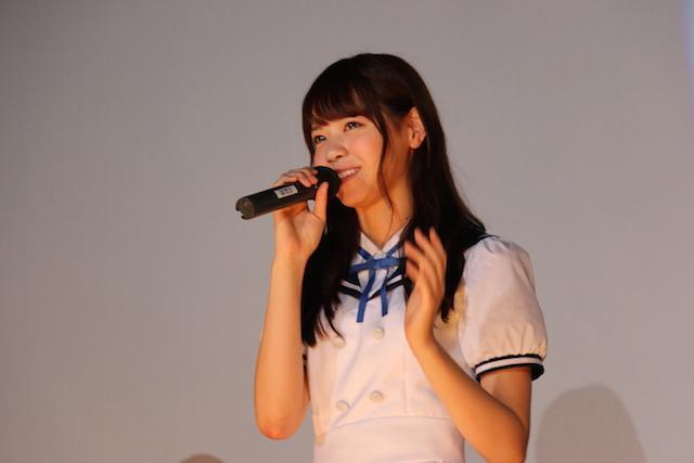 20150713-nishino.JPG