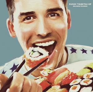 20150714-sushi.jpg